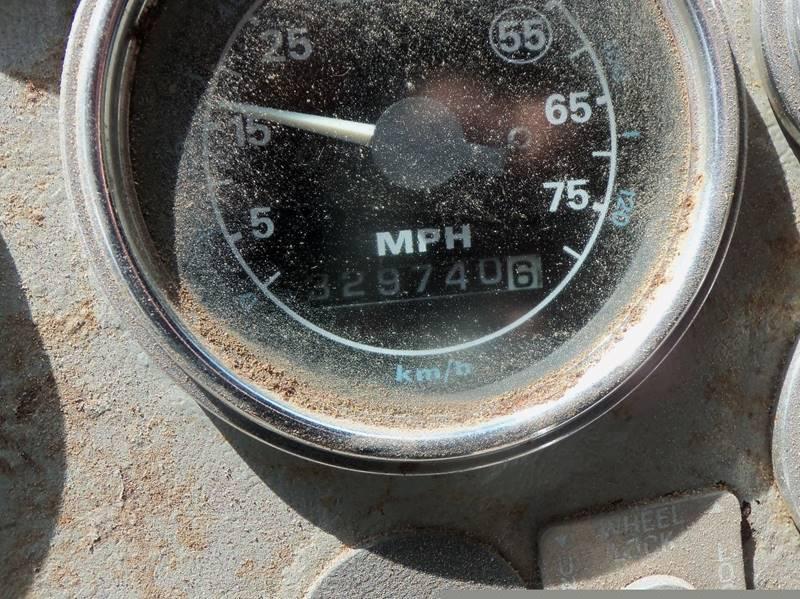 1994 Ford L9000  - Isanti MN