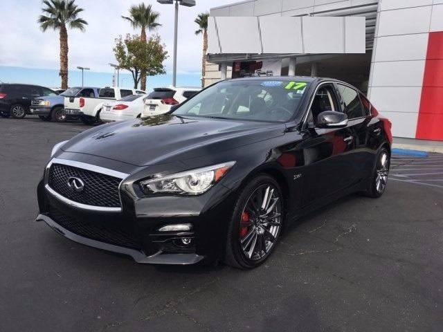 2017 infiniti q50 red sport 400 4dr sedan in palmdale ca auto 2017 infiniti q50 red sport 400 4dr sedan palmdale ca sciox Image collections