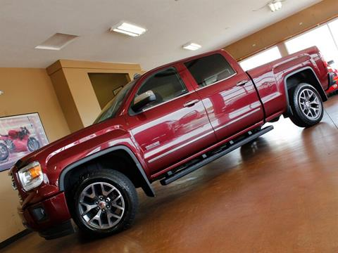 2014 GMC Sierra 1500 for sale in North Canton, OH