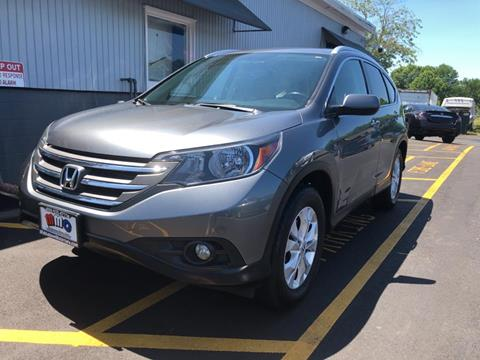 2012 honda cr v for sale in connecticut. Black Bedroom Furniture Sets. Home Design Ideas