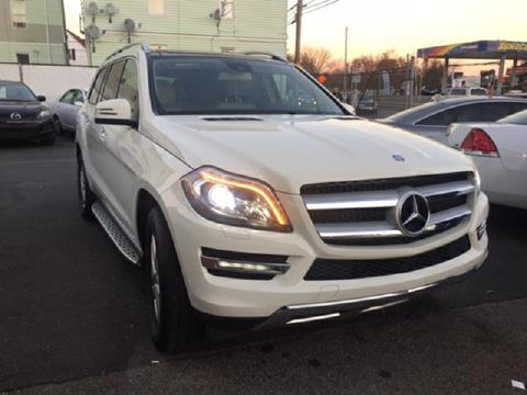 Mercedes benz for sale in new bedford ma for Bedford mercedes benz