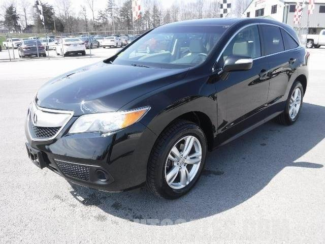rdx beach for acura suv used fl in package htm sale pompano technology