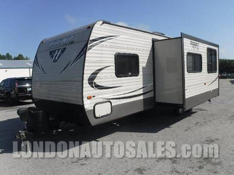 RVs & Campers For Sale in London, KY - London Auto Sales LLC