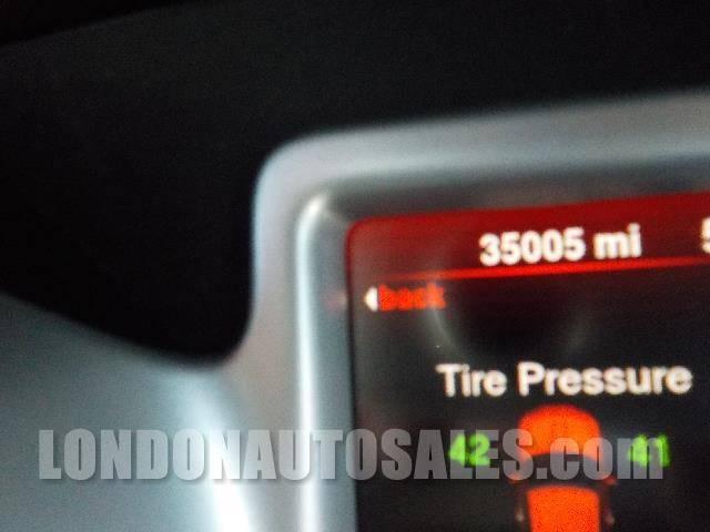 2015 Dodge Journey SXT 4dr SUV - London KY