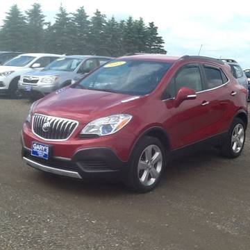 used buick encore for sale in maine. Black Bedroom Furniture Sets. Home Design Ideas
