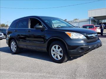 2009 Honda CR-V for sale in Live Oak, FL