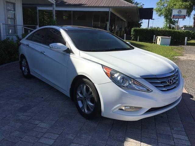 in milford sedan email hyundai for air sonata limited ct veh bel price