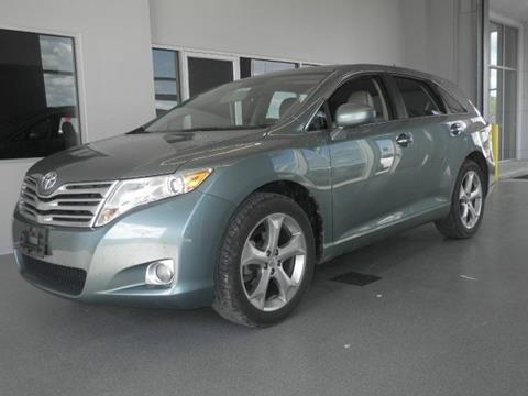 2009 Toyota Venza for sale in Morehead, KY