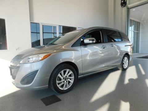 2015 Mazda MAZDA5 for sale in Morehead, KY