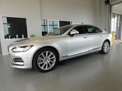 2018 Volvo S90 for sale in Morehead, KY