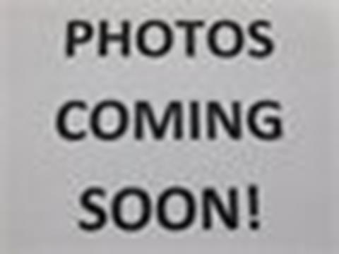 2018 GMC Sierra 2500HD for sale in Morehead, KY