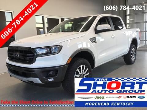 Tim Short Ford >> Ford For Sale In Morehead Ky Tim Short Chrysler