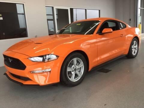 Tim Short Ford >> Coupe For Sale In Morehead Ky Tim Short Chrysler