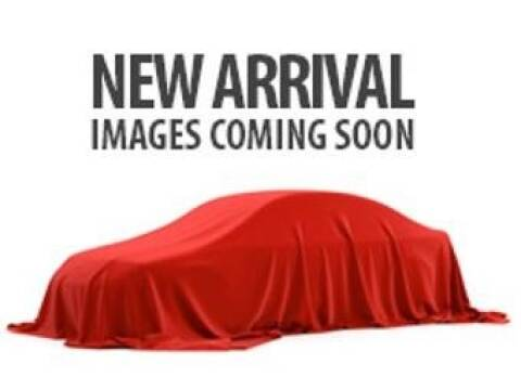 2014 Chevrolet Sonic for sale at Tim Short Chrysler in Morehead KY
