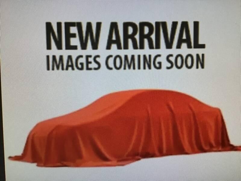 2007 Chevrolet Impala for sale at Tim Short Chrysler in Morehead KY