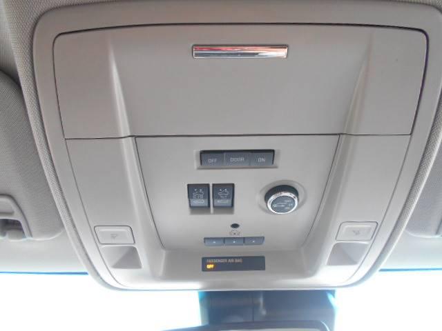 2016 Chevrolet Tahoe 4x2 Lt 4dr Suv In Arab Al Major