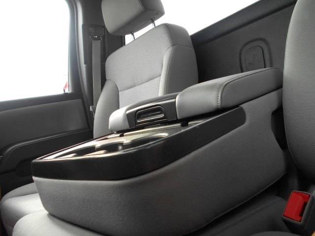 2014 Chevrolet Silverado 1500 4x2 Work Truck 2dr Regular Cab 6.5 ft. SB w/2WT - Arab AL