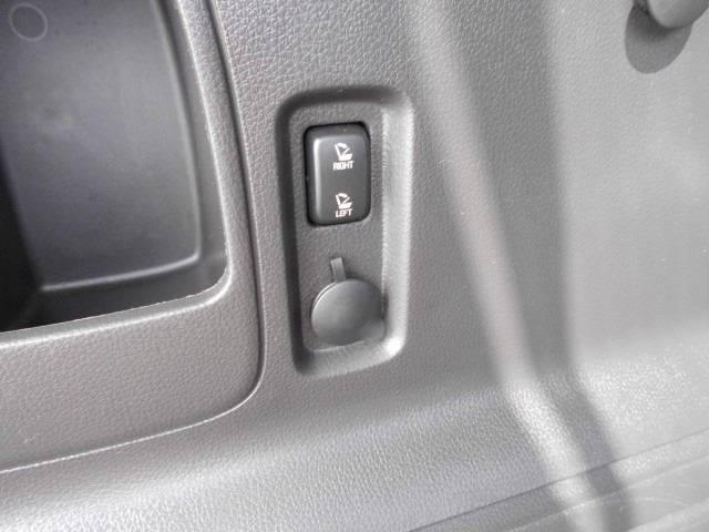 2013 Ford Edge AWD Limited 4dr SUV - Arab AL