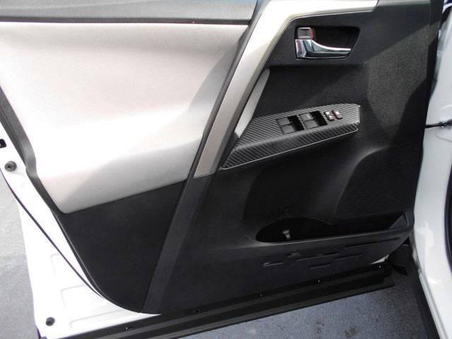 2015 Toyota RAV4 XLE 4dr SUV - Arab AL