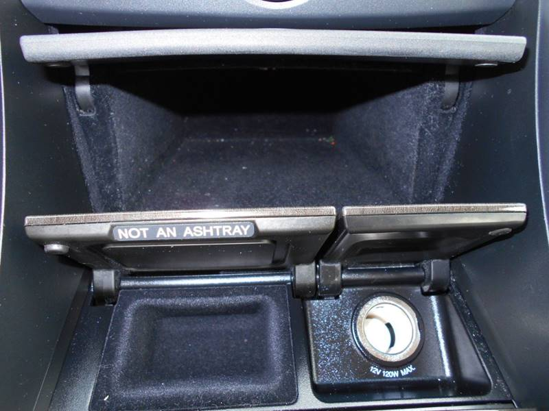 2013 Acura TSX 4dr Sedan - Arab AL