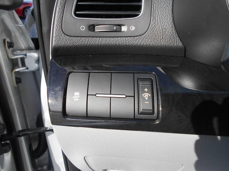 2014 Kia Sorento LX 4dr SUV - Arab AL