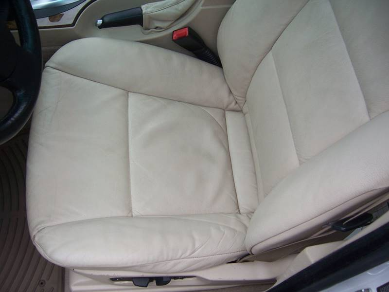 2008 BMW 5 Series for sale at Gambacorta Motors Inc. in Townsend DE