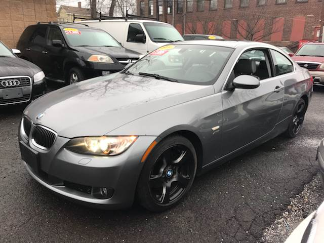 Used BMW Series For Sale Allentown PA CarGurus - 2009 bmw 325xi