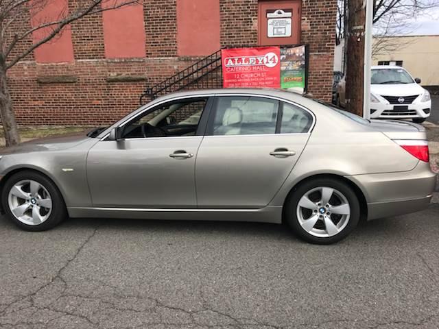 BMW Series I Sedan RWD For Sale CarGurus - 528i bmw price