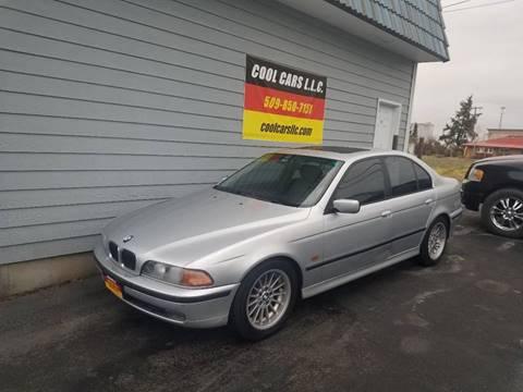 Bmw Used Cars Financing For Sale Spokane Cool Cars LLC - Bmw cool car