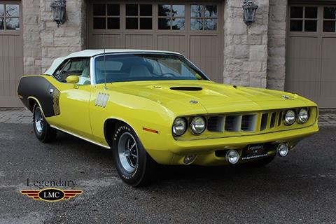 Unrestored 1970 Hemi Cuda 36k Miles besides 2019 Dodge Challenger Convertible Rumor And Review besides 2018 Mitsubishi Outlander Phev Rear Photos further 2017 Cadillac Ciel Price Release Date further Huge 1 3m Dodge Ram Recall As Fca Woes Continue 11404226. on 2017 dodge barracuda
