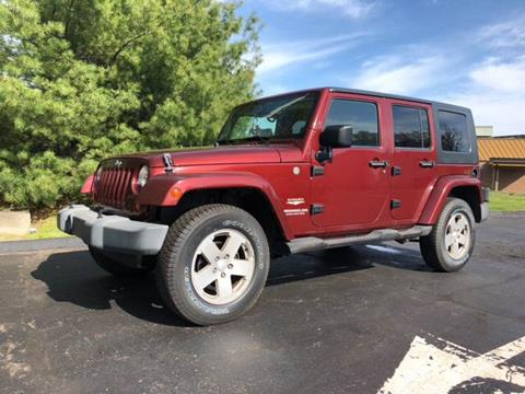 Jeep Wrangler For Sale Ct >> Used Jeep Wrangler For Sale In Branford Ct Carsforsale Com