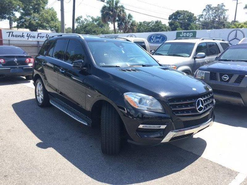 for class htm ml used suv in m mercedes chadds sale benz