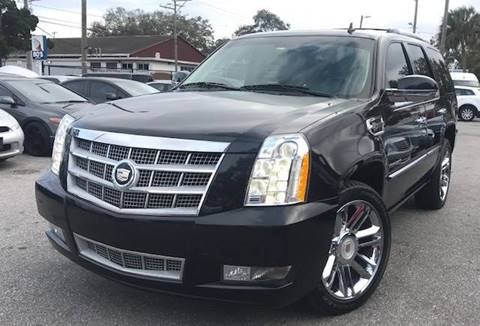spy rev supercharged for review cadillac escalade view sale info sport slp roadtests en edition