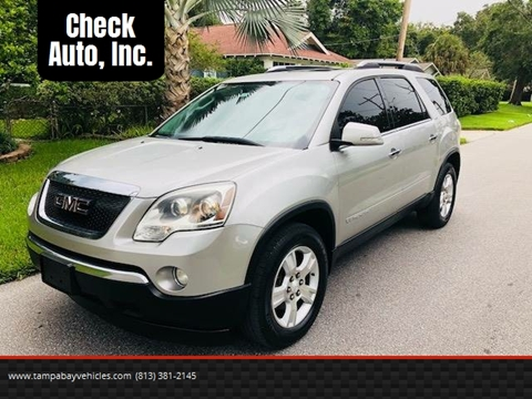 Buy Here Pay Here Tampa >> Used Cars Tampa Buy Here Pay Here Used Cars Brandon Fl Clearwater Fl