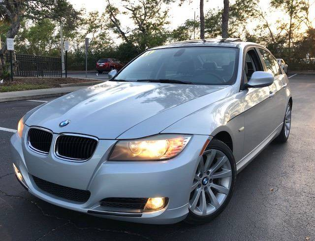 bmw lease pictures webslide deals convertible dealership all car b reeves tampa
