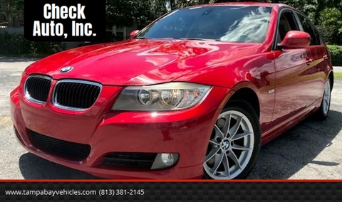 Buy Here Pay Here Clearwater Fl >> Used Cars Tampa Buy Here Pay Here Used Cars Brandon Fl