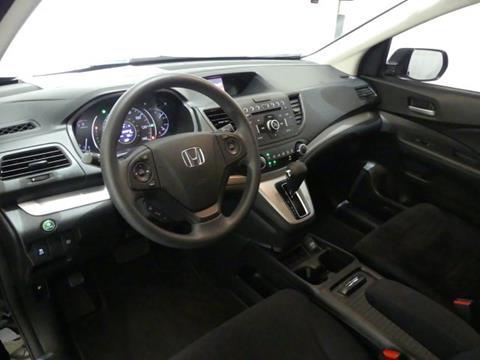 2014 Honda CR-V for sale in Tyler, TX