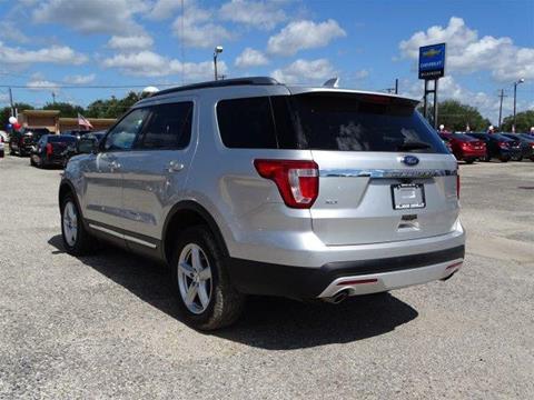 Bad Credit Car Loans Refugio Chevrolet Pickup Trucks Dealer - Chevrolet dealer corpus christi