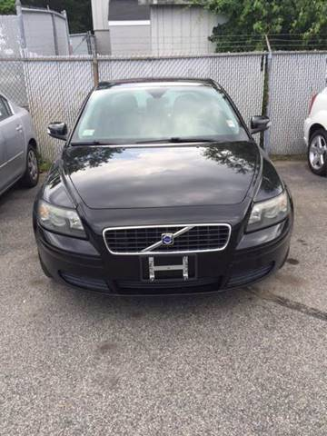 2007 Volvo S40 for sale in Manchester, NH