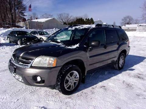 Used Cars Manchester Used Cars Boston MA York ME Family Certified - York mitsubishi used cars
