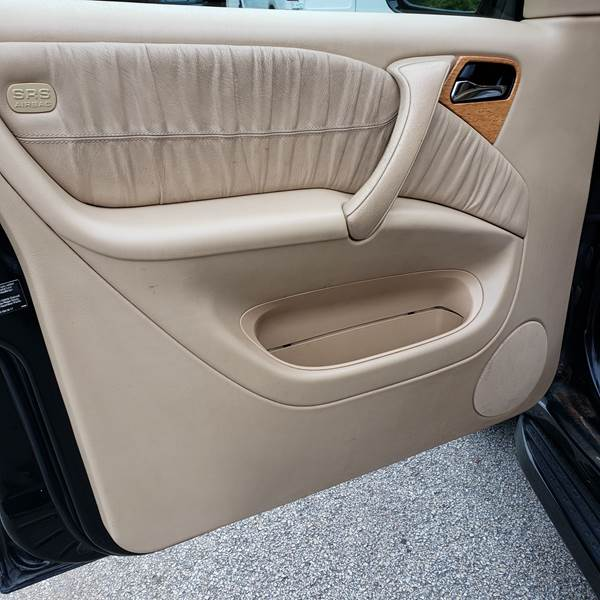 family certified motors used cars manchester nh dealer. Black Bedroom Furniture Sets. Home Design Ideas