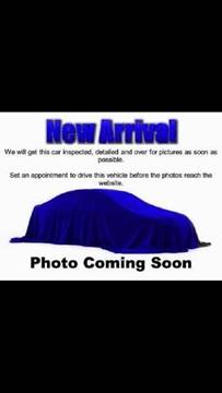2006 Jeep Liberty for sale in Manchester, NH