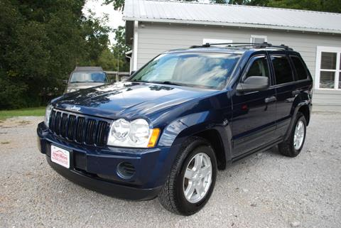 used jeep grand cherokee for sale in birmingham al. Black Bedroom Furniture Sets. Home Design Ideas