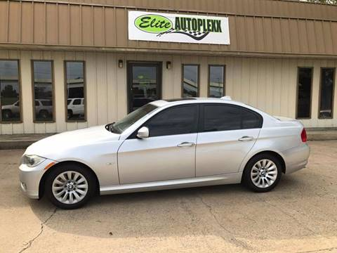 2009 BMW 3 Series for sale in Sherwood, AR