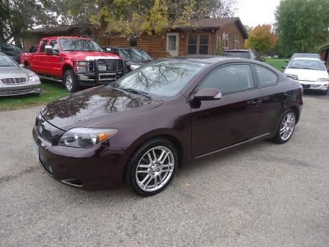2008 Scion tC for sale in Austin, MN