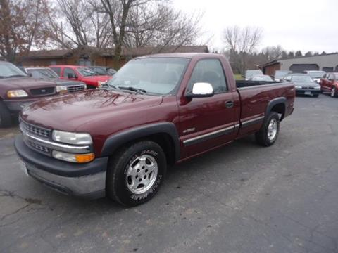 ext picture cargurus silverado exterior short chevrolet of gallery cab bed cars worthy pic ls pictures