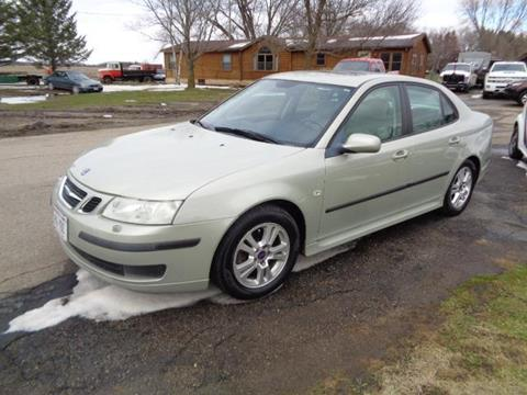 2006 Saab 9-3 for sale in Austin, MN