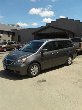 Used Minivans For Sale In Austin Mn Carsforsalecom