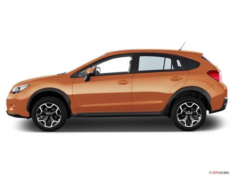 Used Subaru Xv Crosstrek For Sale Carsforsale Com