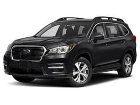 2020 Subaru Ascent for sale in Milford, CT